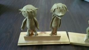 メッケ2粘土.jpg